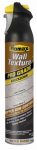 Homax Products/Ppg 4565 Pro Grade Wall Texture Spray Paint With Dual Control, Knockdown, 25-oz.