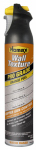 Homax Products/Ppg 4592 25OZ ORG Water Text Paint