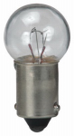 Federal Mogul/Champ/Wagner BP17635 Auto Replacement Bulb, 2-Pk., BP17635, 12V