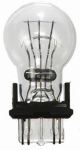Federal Mogul/Champ/Wagner BP4114LL Auto Replacement Bulb, Exterior, 12-Volt, 2-Pk.