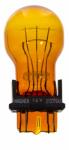 Federal Mogul/Champ/Wagner BP3757NALL Auto Bulb, 2-Pk., BP3757NALL, 12V