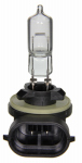 Federal Mogul/Champ/Wagner BP896 Auto Replacement Bulb, Fog Lamp, 12-Volt