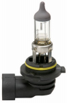 Federal Mogul/Champ/Wagner BP9140 Auto Replacement Bulb, Fog Lamp, 12-Volt