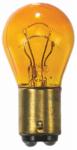 Federal Mogul/Champ/Wagner BP1157NALL Amber Auto Bulb, 2-Pk., BP1157NALL