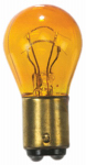 Federal Mogul/Champ/Wagner BP2057NA Amber Auto Replacement Bulb, BP2057NA