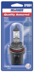 Federal Mogul/Champ/Wagner BP9005 Auto Replacement Bulb, Running & Headlight, Halogen, 12-Volt