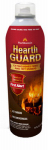 Jarden Home Brands-Firelog 41525-01502 Hearth Guard Fireplace Extinguisher