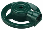 Orbit Irrigation Products 58009N Dads Reliable Sprinkler