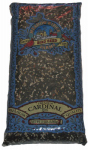 Jrk Seed & Turf Supply B110110 10LB Premium Cardinal Food