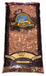 Jrk Seed & Turf Supply B201310 10LB Peanut Bird Food
