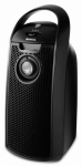 Jarden Consumer-Domestic HAP9415-UA Air Purifier, Mini Tower, Black, Small Room