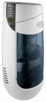 Jarden Consumer-Heater/Hum HCM730-WUM Tower Humidifier,  Cool Mist, 1.2-Gals.