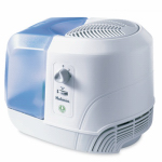 Jarden Consumer-Heater/Hum HM1300-U Humidifier, Cool Mist, Small Room