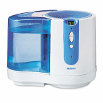 Jarden Consumer-Domestic HM1865-NU Humidifier, Programmable, Cool Mist, Large Room