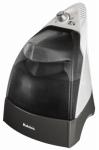 Jarden Consumer-Heater/Hum HWM5850MM-UM Xpress Comfort Humidifier, Warm Mist