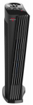 Vornado Heat EH1-0066-06 Tower Heater, 3-Settings, 20-In., 1500-Watts