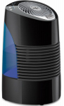 Vornado Heat HU1-0031-06 Ultra3 Humidifier With Automatic Humidistat, 1-Gal.