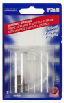 Federal Mogul/Champ/Wagner BP1255H3 Cornering/Fog Lamp Bulb, BP1255H3