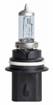 Federal Mogul/Champ/Wagner BP9007TVX2 TruView XL Auto Replacement Bulb, Headlight, Capsule, 12-Volt, 2-Pk.
