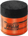 Fram Group PH4967 Extra Guard Oil Filter