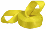 Hampton Products-Keeper 89922 Vehicle Recovery Strap, 2-In. x 20-Ft.