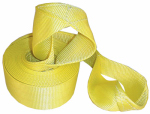 "Hampton Products-Keeper 89932 20' x 3"" Vehicle Recovery Strap"