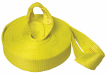 "Hampton Products-Keeper 89923 30' x 2"" Vehicle Recovery Strap"