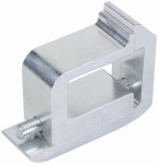 Hampton Products-Keeper 89328 Aluminum Clamp, Large