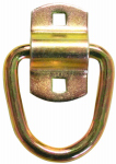 "Hampton Products-Keeper 89527 3-3/8"" Surface Ring with bracket"