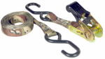 Hampton Products-Keeper 03519 Ratchet Tie Down, 12-Ft., 2-Pk.