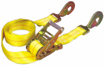 Hampton Products-Keeper 04110 Auto Ratchet Tie Down, 2-In. x 10-Ft.