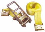 Hampton Products-Keeper 04637 Ratchet Tie Down, 3-In. x 27-Ft.