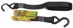 Hampton Products-Keeper 05508 Ratchet Tie Down, 1-In. x 10-Ft.