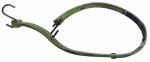"Hampton Products-Keeper 06263 32"" Adjustable Versa Strap Camo"