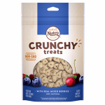 American Distribution & Mfg 11085 Dog Treat, Mixed Berry Crunchy, 10-oz.