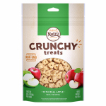 American Distribution & Mfg 11086 Dog Treat, Apple Crunchy, 10-oz.