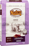 C D Ford & Sons 10097767 Natural Choice Dog Food, Dry, Venison, Adult, 15-Lbs.