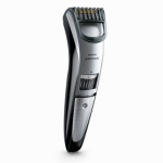 Englewood Marketing Group QT4018/49 Beard/Mustache Trimmer