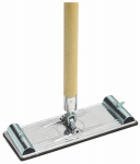 Marshalltown Trowel 14680 Pole Sander with Handle