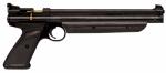 Crosman Air Guns 1322C Pumpmaster .22-Cal. Air Pistol