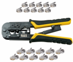 Klein Tools VDV226-817 Modul Installation Kit
