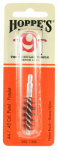 Maurice Sporting Goods 1308 Brush For Gun Cleaning Rod, Nylon, .45-Caliber