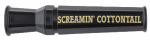 Quaker Boy 62625 Screamin' Cottontail Predator Call