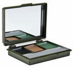 Maurice Sporting Goods MO-4NIMU Camouflage Make Up Kit