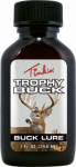 Tinks W6197 Trophy Buck Lure, 1-oz.