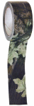 Allen 43 Camo Duct Tape, 2-In. x 20-Yds.