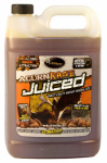 Flextone Game Calls 00006 Acorn Rage Juiced Deer Attractant, Liquid Gel, 1-Gal.