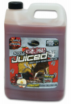 Flextone Game Calls 00328 Apple Crush Juiced Deer Attractant, Liquid Gel, 1-Gal.