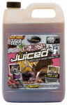 Flextone Game Calls 00052 Crush Juiced Deer Attractant, Liquid Sugarbeet Gel, 1-Gal.