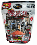 Flextone Game Calls 00323 Crush Deer Attractant, Apple Mix Powder, 5-Lbs.